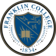 Franklin College (Indiana)